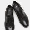 BATA Chaussures Femme bata, Noir, 514-6231 - 15