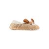 Childrens shoes bata, multi couleur, 579-0101 - 13