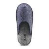 BATA  Chaussures Homme bata, Bleu, 879-9114 - 15