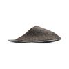 BATA  Chaussures Homme bata, Brun, 879-4114 - 13