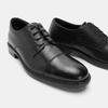 BATA Chaussures Homme bata, Noir, 824-6261 - 16