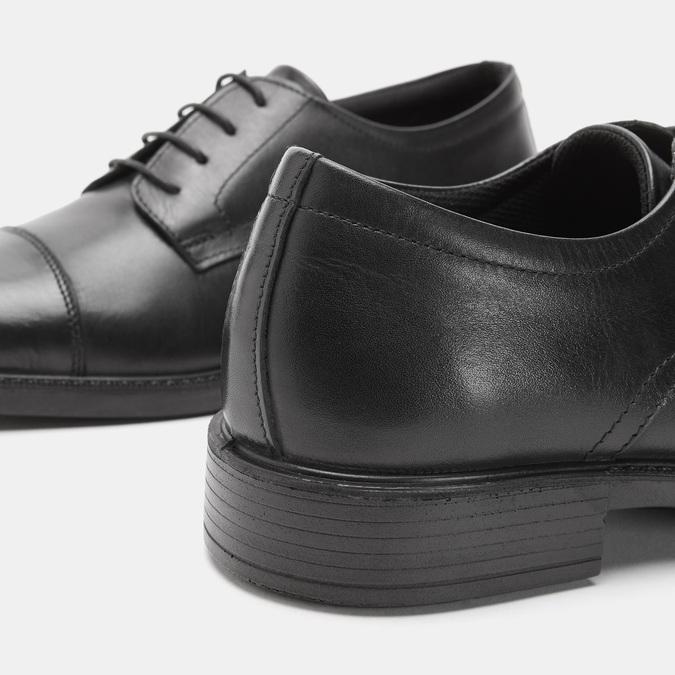BATA Chaussures Homme bata, Noir, 824-6261 - 15