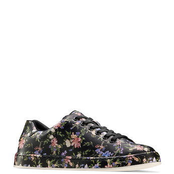 BATA RL Chaussures Femme bata-rl, Noir, 521-6278 - 13