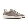 BATA Chaussures Homme bata, Gris, 843-2673 - 13