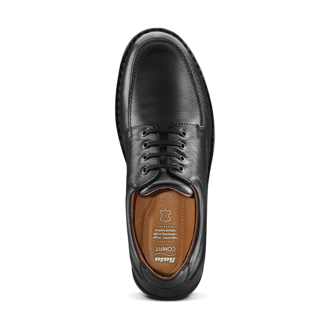 COMFIT Chaussures Homme comfit, Noir, 824-6446 - 17
