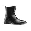 BATA Chaussures Femme bata, Noir, 594-6944 - 13