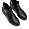 BATA Chaussures Femme bata, Noir, 591-6102 - 17