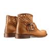 BATA Chaussures Femme bata, Brun, 594-3102 - 26