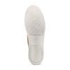 BATA RL Chaussures Homme bata-rl, Brun, 841-8577 - 19