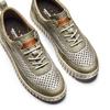 WEINBRENNER Chaussures Femme weinbrenner, Vert, 544-2395 - 26