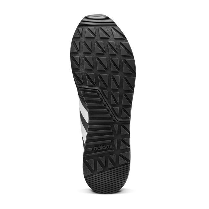 ADIDAS  Chaussures Homme adidas, Noir, 809-6162 - 19