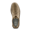 COMFIT Chaussures Homme comfit, Beige, 843-3350 - 17