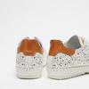 WEINBRENNER Chaussures Femme weinbrenner, Blanc, 524-1413 - 19