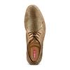 BATA RL Chaussures Homme bata-rl, Jaune, 829-8581 - 17