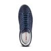 BATA Chaussures Homme bata, Bleu, 843-9673 - 17