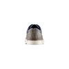 BATA RL Chaussures Homme bata-rl, Gris, 841-2579 - 15
