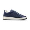 BATA Chaussures Homme bata, Bleu, 843-9673 - 13