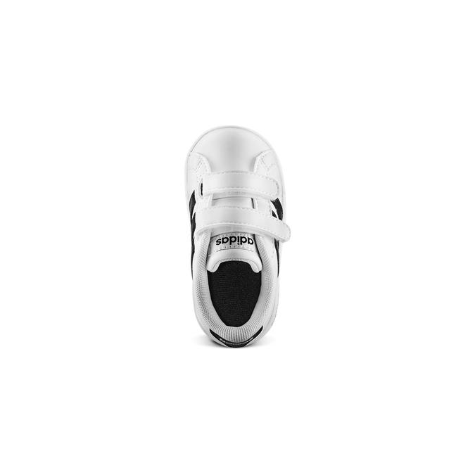 ADIDAS Chaussures Enfant adidas, Blanc, 101-6239 - 17