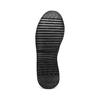 BATA LIGHT Chaussures Femme bata-light, Noir, 541-6301 - 19