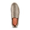 BATA B FLEX Chaussures Homme bata-b-flex, Jaune, 831-8149 - 17