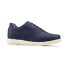 BATA B FLEX Chaussures Homme bata-b-flex, Bleu, 841-9473 - 13