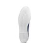 BATA Chaussures Femme bata, Bleu, 523-9360 - 19