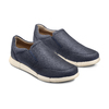 BATA B FLEX Chaussures Homme bata-b-flex, Bleu, 831-9149 - 16