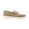 BATA B FLEX Chaussures Homme bata-b-flex, Jaune, 831-8148 - 13