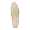 BATA RL Chaussures Homme bata-rl, Brun, 821-8554 - 19