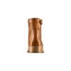BATA Chaussures Femme bata, Brun, 594-3879 - 15