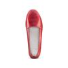 BATA Chaussures Femme bata-touch-me, Rouge, 514-5241 - 17