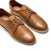 BATA RL Chaussures Homme bata-rl, Brun, 821-8554 - 26