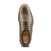 BATA Chaussures Homme bata, Gris, 824-2467 - 17