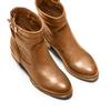BATA Chaussures Femme bata, Brun, 594-3879 - 17