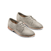 BATA Chaussures Femme bata, Gris, 523-2360 - 16