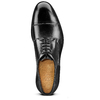 BATA THE SHOEMAKER Chaussures Homme bata-the-shoemaker, Noir, 824-6343 - 15