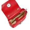 BATA Sac Femme bata, Rouge, 964-5166 - 16