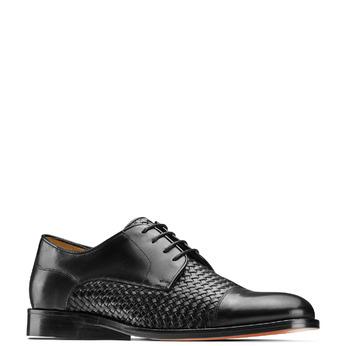 BATA THE SHOEMAKER Chaussures Homme bata-the-shoemaker, Noir, 824-6757 - 13