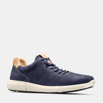 BATA LIGHT Chaussures Homme bata-light, Bleu, 846-9343 - 13