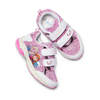Childrens shoes, Rose, 229-5117 - 26