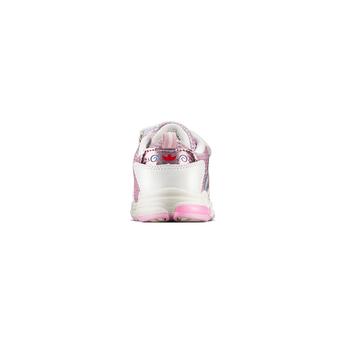 Childrens shoes, Rose, 229-5117 - 15