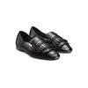 BATA Chaussures Femme bata, Noir, 514-6295 - 16