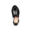 BATA Chaussures Femme bata, Noir, 721-6354 - 17