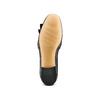 BATA Chaussures Femme bata, Noir, 514-6295 - 19
