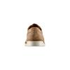 FLEXIBLE Chaussures Homme flexible, Brun, 823-8436 - 15
