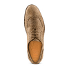 FLEXIBLE Chaussures Homme flexible, Brun, 823-8436 - 17