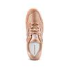 NEW BALANCE  Chaussures Femme new-balance, Rose, 503-5114 - 17