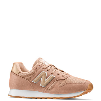 NEW BALANCE  Damen Shuhe new-balance, Rosa, 503-5114 - 13