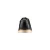 BATA RL Chaussures Homme bata-rl, Noir, 821-6554 - 15