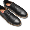 BATA RL Chaussures Homme bata-rl, Noir, 821-6554 - 26